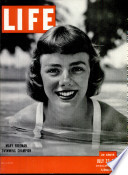 23 lug 1951