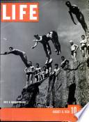 8 ago 1938