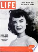 18 mag 1953