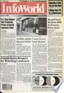 17 mar 1986
