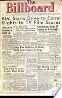 2 mag 1953
