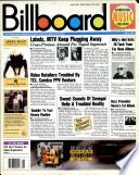8 mag 1993
