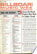 14 lug 1962