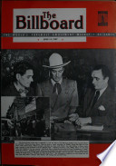 14 giu 1947