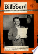 12 ago 1950