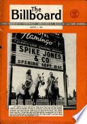 5 ago 1950
