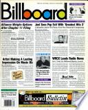 26 lug 1997