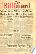 5 lug 1952