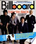 6 ago 2005