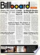 29 ago 1970