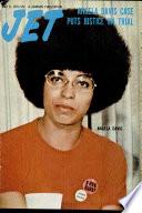 6 mag 1971