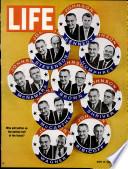 8 mag 1964