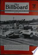 29 mag 1948