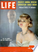 29 giu 1959