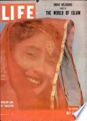 9 mag 1955