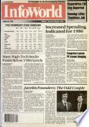 6 gen 1986