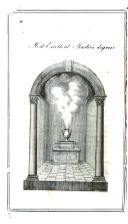 Pagina 210
