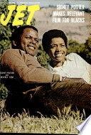 13 mag 1971