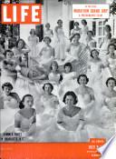 9 lug 1951