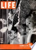 15 dic 1947