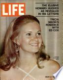 22 gen 1971