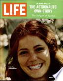 1 mag 1970