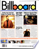 3 mag 2003