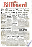 3 mag 1952