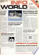21 set 1987
