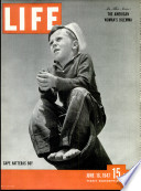 16 giu 1947