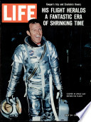 24 mag 1963