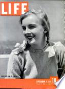 8 set 1941