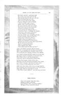 Pagina 395