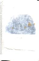 Pagina 526