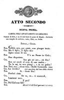 Pagina 39