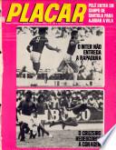 12 dic 1975