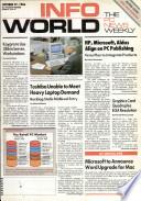 27 ott 1986