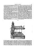 Pagina 491