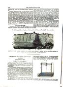 Pagina 620