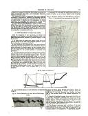 Pagina 653