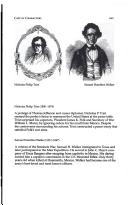 Pàgina xxv
