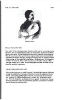 Pàgina xxvii