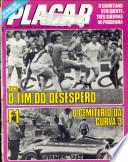 28 gen 1977