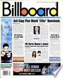 29 mag 1999