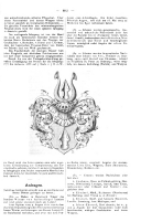 Pagina 403