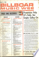 21 lug 1962
