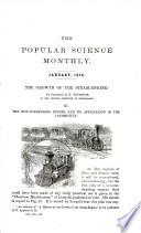 gen 1878
