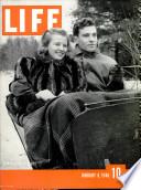 8 gen 1940