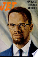 20 mag 1971