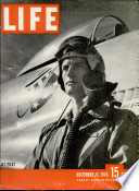 9 dic 1946